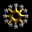 Stellar Devourers