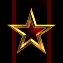 Karmunism Limited
