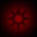 Nostrorum Dominus Imperium