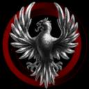 Neravian Coalition