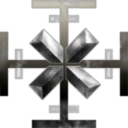 Terranite Zero