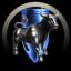 Commodity Brokerage Federation