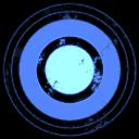Blue Ball Corporation