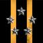 R4T5 Empire