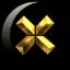 TraXTi6iDox Corporation