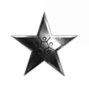 TrakaLaka Corporation