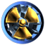 Baalnorn Heavy Industries