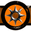 Deep Space Exploration Union