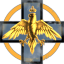 Tatsuke Clan Corporation