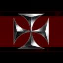 The Poitot Syndicate