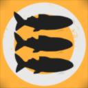 Orca Enterprises