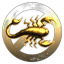 Gold Krabing Corporation
