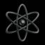 Alchemist Distributions inc.