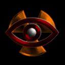 Red Eye Ronin