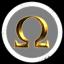 Ocalys Corporation
