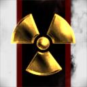 Explosive Cynosural Fields
