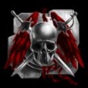 R.I.P. Empire