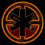 Neimoidian Trade Federation