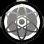 ORE Mining Consortium