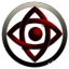 Discordian Alliance Corpo LLC