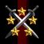Gallantean Private Security Division