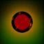 Bangladeshi PulaPan