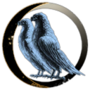 Blue Crow Mercantile