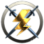 Speed Force Holding