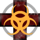 Danger Zone Inc.