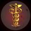 Brutor Tribal Medical logistics