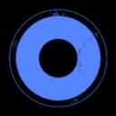 Blue Donut Rehab Clinic