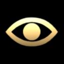 Awakened Exploration Entertainment Inc.