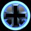 Tritanium Collective