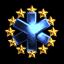 Bardghost Isu's Skillpoint Emporium
