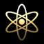 Atom Haulage