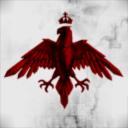 Lolbrerie Empire