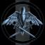 The S.I.C.K. Corporation