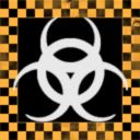 Viruses around