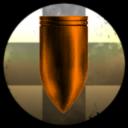 Roughneck Munitions