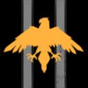 Republic Legion