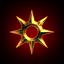 Stars Republic