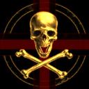 Blacklistet Bandit