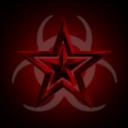 Free Feroom Ru Corp