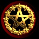 Communist Party of New-Eden