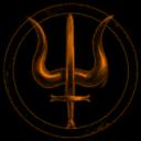 Neptunes Trident Enterprises