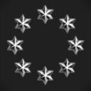 Shields Corporation