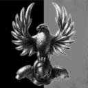 Sturmrune - Imperial Family