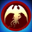 Red Lotus Legion