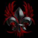 Hidden Quebec Mercenaries