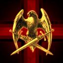 Burning Hawk Enterprises